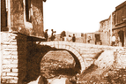 Demir-Bulagh (Karahank)