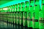Heineken is more than 150 years old