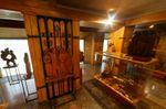 Woodcraft Museum