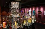 NUR Art Gallery