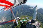 Rio Hang Gliding