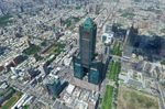 Sky Tower 85