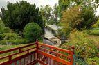 Acclimatation Garden