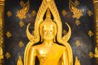 Thailands largest religion