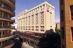 Ibis Yerevan Center Hotel