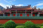 Hsing Tian Kong