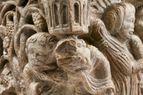 Catalan Capital: History of Noah