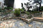 The Garden Tomb Jerusalem