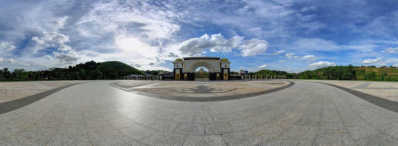 Kuala Lumpur Cultural & Heritage Tour