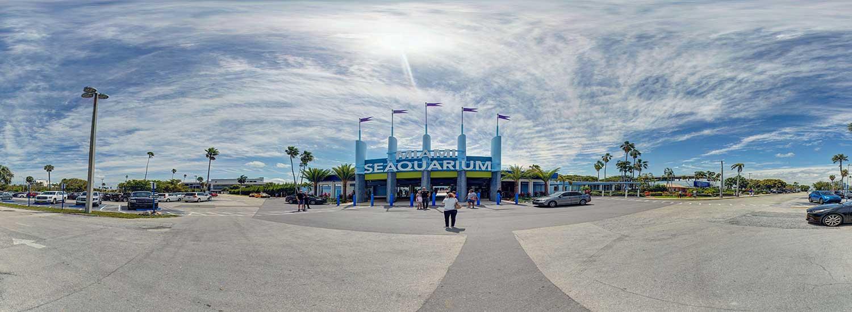 Miami Attractions: Miami Zoo, Jungle Island, Miami Seaquarium