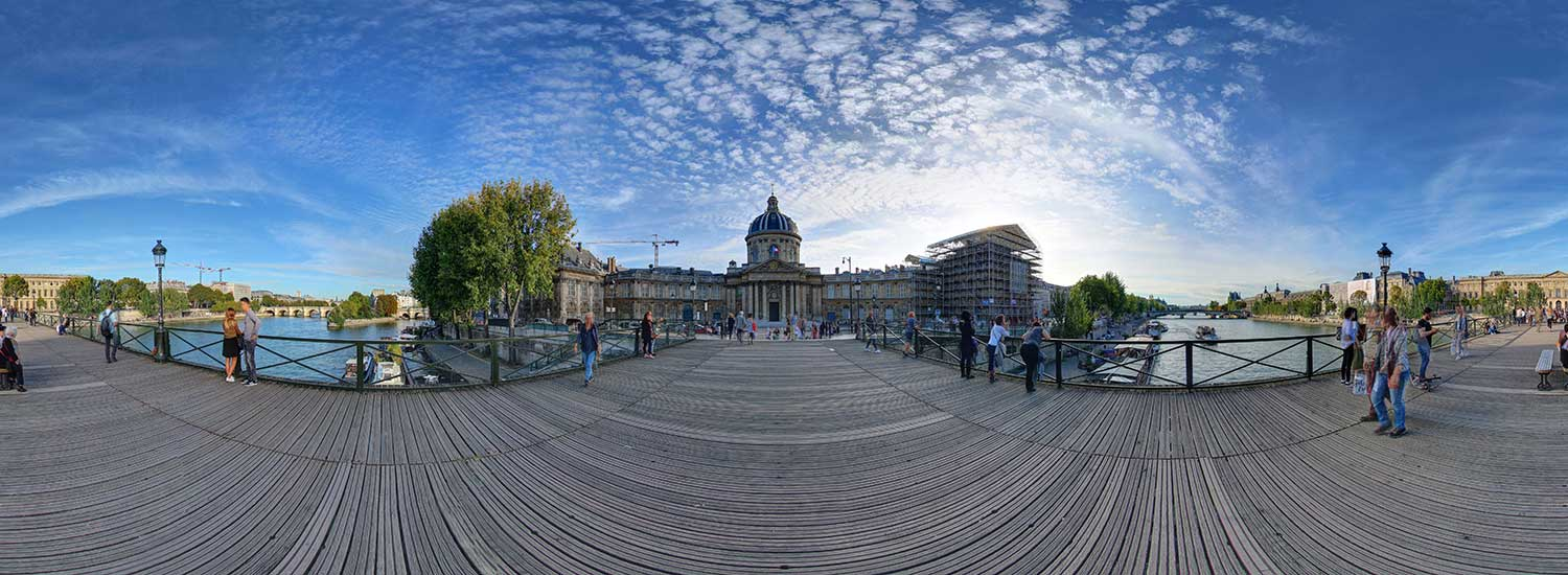Paris  your Perfect Day in the City Tour